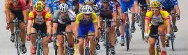 bicycle-racing-header