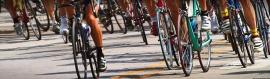 bicycle-racing-sport-header