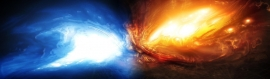 cosmo-natural-abstract-header-2100