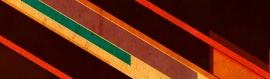line-texture-retro-abstract-header