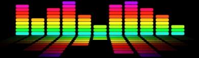 colorful-dj-led-bars-website-header