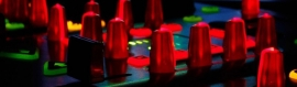 colorful-disco-mixer-knobs-and-sliders-website-header