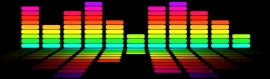 colorful-dj-led-bars-website-header
