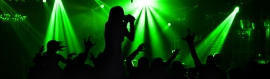 green-light-scene-concert-header