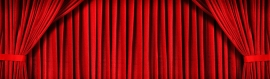 red-theater-curtain-background-header