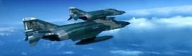 air-force-military-aircraft-header