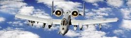 jet-aircraft-military-header