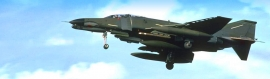 phantom-f-4-military-fighter-aircraft-header