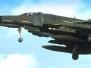 Aircraft Headers