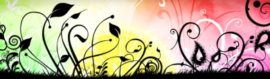 floral-abstract-art-header