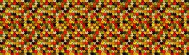 retro-puzzle-abstract-art-header