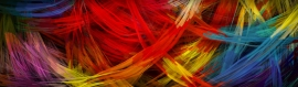 colorful-abstract-inspiration-artwork-web-header
