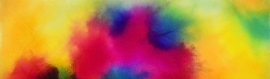 colorful-abstract-watercolor-ink-website-header