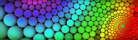 multicolors-illusion-abstract-balls-web-header