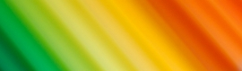 red-yellow-green-blurred-corrugated-artistic-abstract-web-header