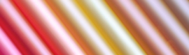 light-multi-color-blurred-corrugated-artistic-abstract-header-image