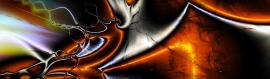 multicolors-fractal-abstract-art-web-header