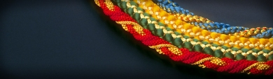 asian-colorful-ropes-header