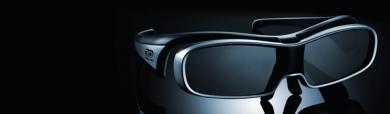 blue-3d-glass-viewer-header