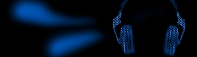creative-audio-headphone-header
