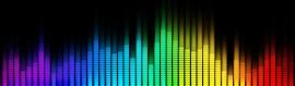 colorful-digital-audio-equalizer-bars-website-header