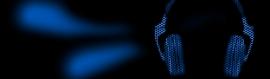 creative-audio-headphone-header