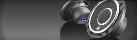 internal-hi-fi-speaker-header