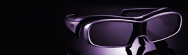 pink-3d-glass-viewer-header