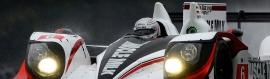 auto-racing-car-website-header