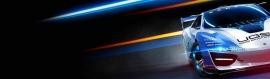 auto-racing-illustration-website-header