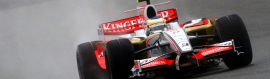formula-1-grand-prix-live-website-header