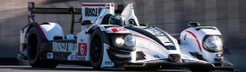race-car-driving-sport-website-header