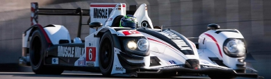 race-car-driving-sport-website-header
