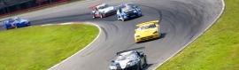 street-auto-racing-track-website-header