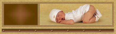 cute-sleeping-baby-in-brown-frame-header