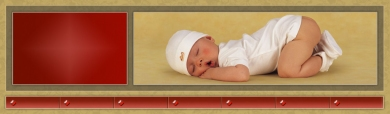 cute-sleeping-baby-in-red-frame-header