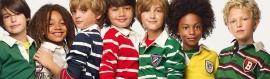 colorful-dresses-children-website-header