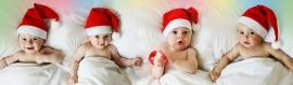 cute-santa-babies-website-header