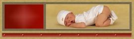 cute-sleeping-baby-in-red-frame-header