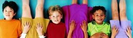 funny-children-website-header