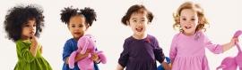 group-of-cute-girl-babies-website-header
