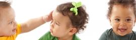three-cute-babies-website-header