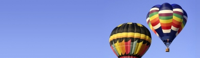 colorful-air-balloons-header