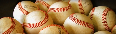 baseball-balls-header