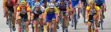 bicycle-racing-header