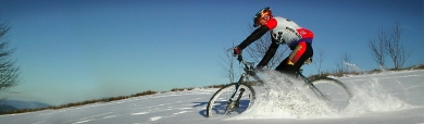 bicycle-snow-header