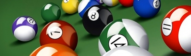 creative-billiard-balls-header