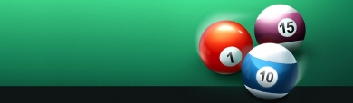 creative-green-billiard-header