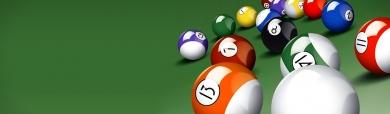 pool-balls-header