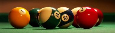 pool-table-balls-header